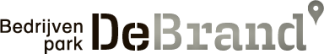 logo-de-brand2