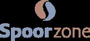 logospoorzone